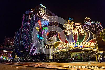 Tournoi poker casino la baule