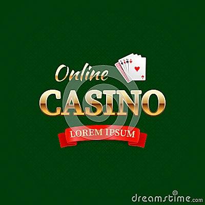 free casino online gaming logo erstellen