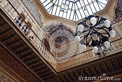 Casino Of Murcia