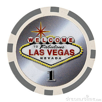 Free Casino Poker Chip Stock Images - 4526204