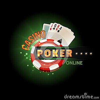 safest online casino online gambling casino