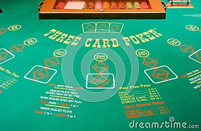 casino bonus ohne einzalen echtgeld
