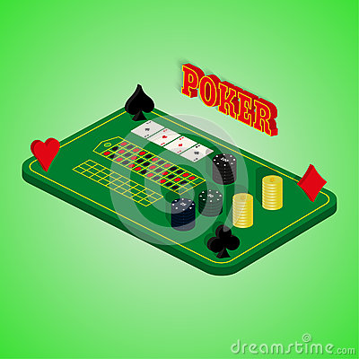 safest online casino poker 4 of a kind