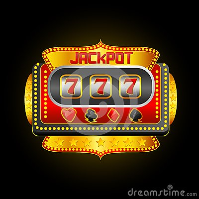 online slot machine games  casino