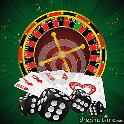 casino craps online the symbol of ra