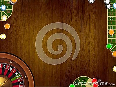 slot casino online american poker 2