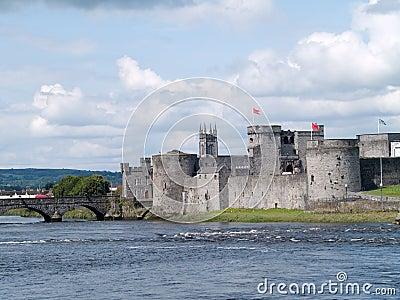 Castle,Ireland