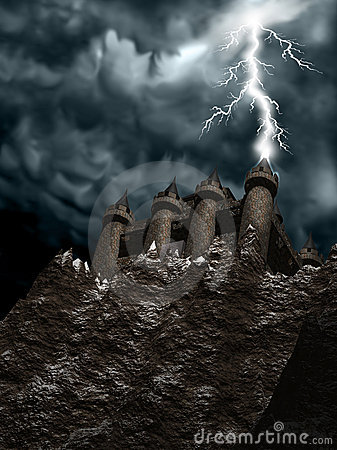 Castle_lighting1