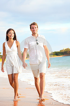 bradley beach asian personals Speed dating bradley beach nj for single professionals looking to make a love connection, meet other singles in bradley beach nj at an upcoming bradley beach nj speed dating event.