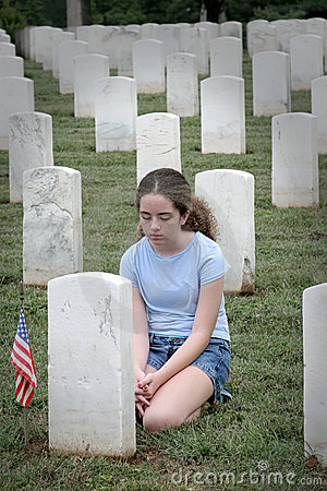 Free Casualties Of War 2 Stock Photo - 187340