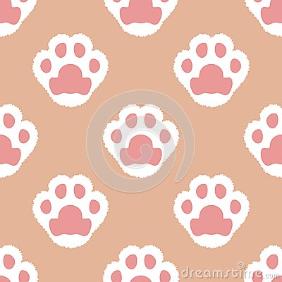 Free Cat Fluffy Paw Royalty Free Stock Photo - 118959175