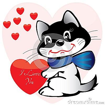 Cat_love