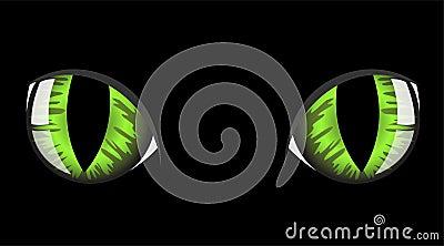 Cat s eyes