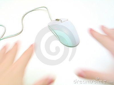 Catch that mouse 2