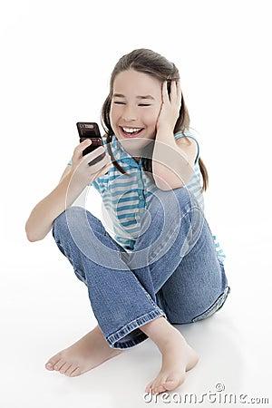 Free Caucasian Kids Stock Image - 10028161