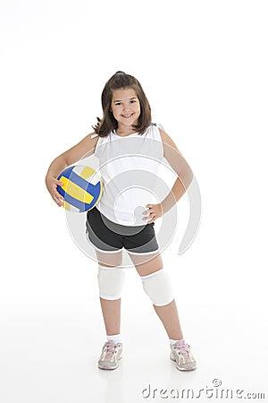 Free Caucasian Kids Royalty Free Stock Photography - 10038747