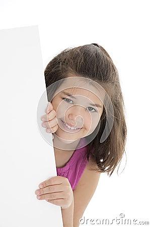 Free Caucasian Kids Stock Images - 10038784