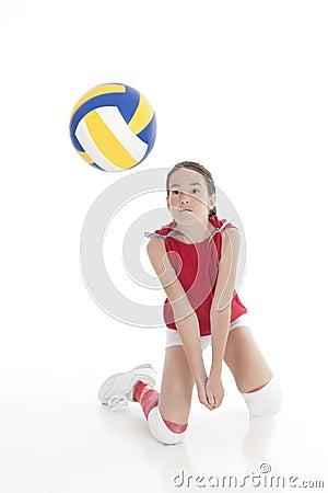 Free Caucasian Kids Stock Image - 10099711