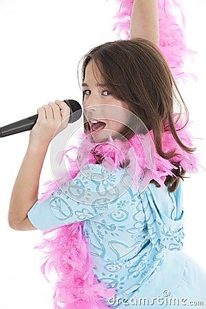 Free Caucasian Kids Stock Images - 9811704