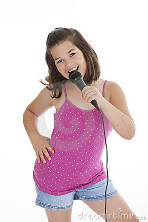 Free Caucasian Kids Stock Images - 9811714