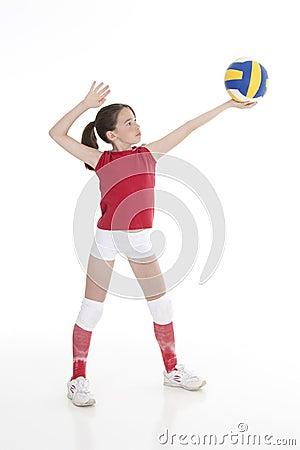 Free Caucasian Kids Stock Photography - 9811732