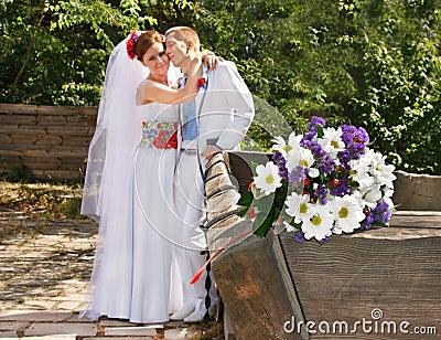 brides for sale hot