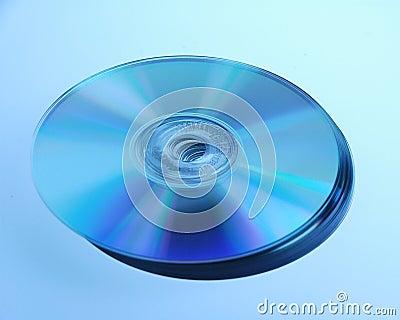 CD DISC 2