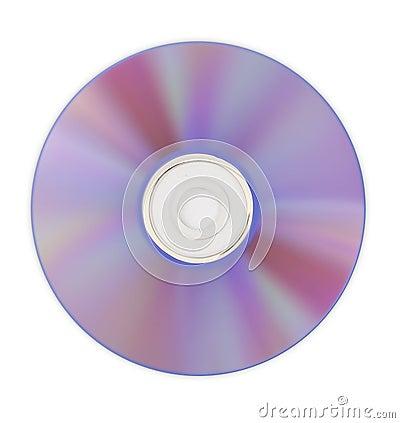 CD DVD Bluray