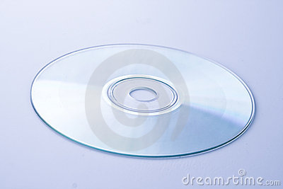 Cd rom or dvd