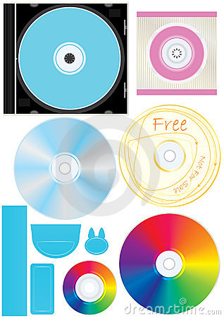 CD Wheel Colors_eps