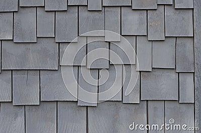 Cedar Shake Patterns Patterns For You