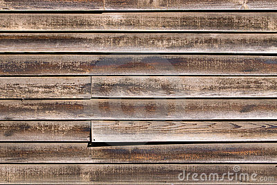 Cedar siding royalty free stock photo image 6777185 for Horizontal cedar siding
