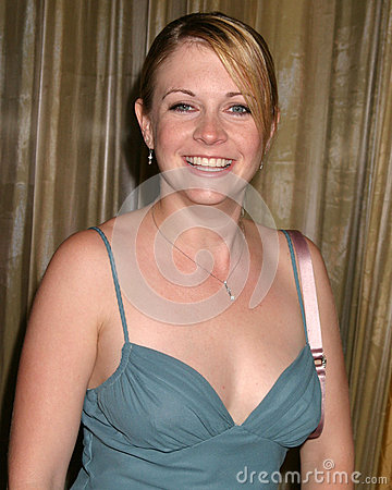 Cedric  The Entertainer ,Cedric the Entertainer,Melissa Joan Hart Editorial Stock Photo