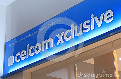 celcom malaysia corporate and business analysis About celcom axiata celcom is malaysia currently the largest mobile broadband and corporate services provider, celcom is intelligent root cause analysis.