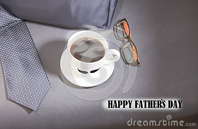 Celebrate Father s Day