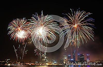 Celebration 2