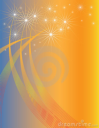Free Celebration Stock Photography - 7434142