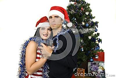 Celebration Christmas