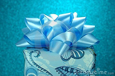 Celebration Gift