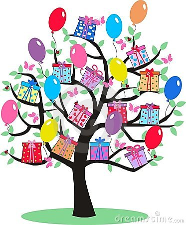 Free Celebration Or Invitation Royalty Free Stock Photo - 21036685