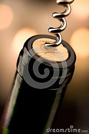Free Celebration Time Stock Images - 15037024