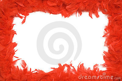 Celebratory Framework Royalty Free Stock Images - Image: 3826499