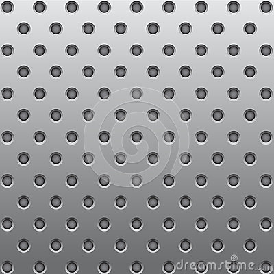 Cell pattern