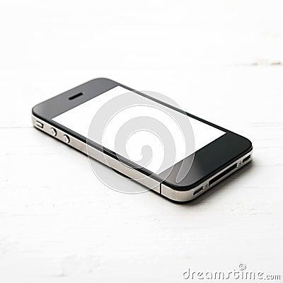 Free Cellphone Royalty Free Stock Photos - 61049178