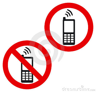 Cellphone01_1