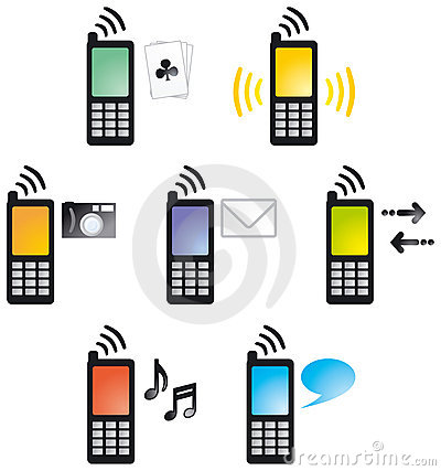 Cellphone01_4_icons2
