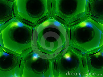 Cells 15