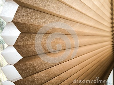 Cellular Honeycomb Shade Blinds Window Treatment Covering
