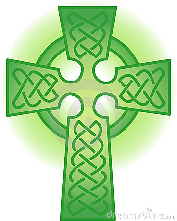 Celtic Cross Images Clip Art Anchor celtic royalty free stock photo ...