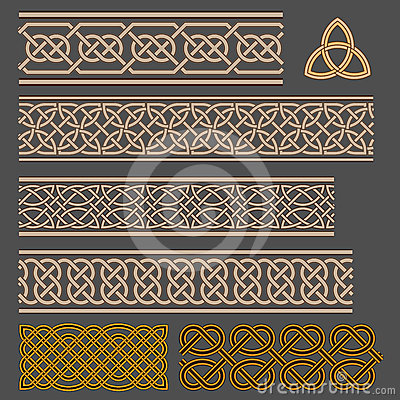 celtic wallpaper | eBay - Electronics, Cars, Fashion, Collectables
